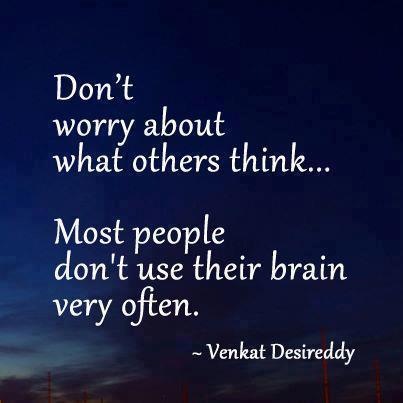 Thinking..